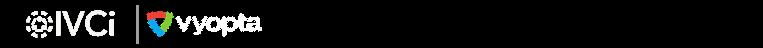 Copy of 3-logo-webinar-header-barco (1)