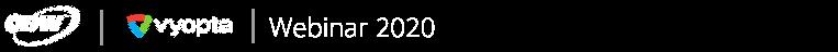 Copy of barco-webinar-header (1)