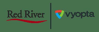 Copy of partner logo-vyopta (18)
