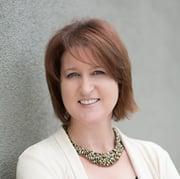 Janet McIllece head shot