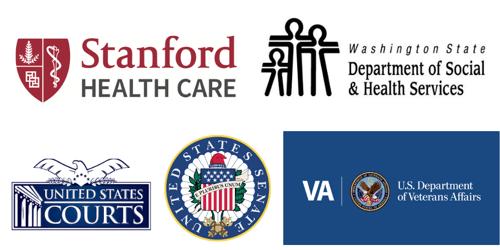 State-local-gov-logos
