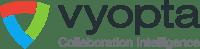 vyopta-logo-tagline-horizontal-blk-type-112020