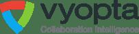 vyopta-logo-tagline-horizontal-blk-type-@2x-112020